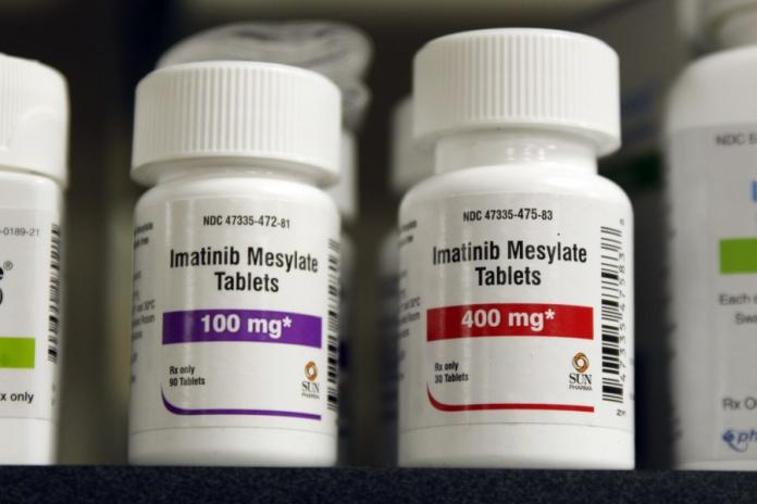 Buying Prescription Drugs In Mexico Online Pay Less For Original