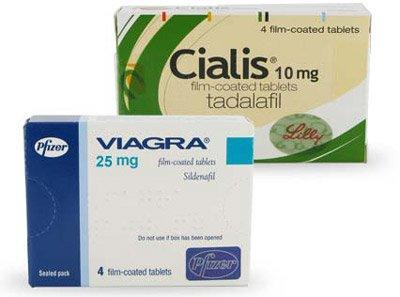 05Copy of 60 Sildenafil Vs Tadalafil